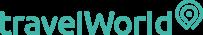 travelWorld | Jobs Digital Tourism Platform